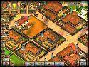 Древний Рим 2 - Скриншот 5