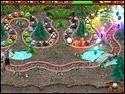 Скриншот к игре Птичий городок
