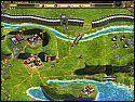 Возведение Великой китайской стены. Коллекционное издание - Скриншот 7
