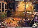 скриншот игры Темные досье. Кровавый рубин. Коллекционное издание