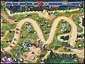 Скриншот №7 для игры 'День D. Башни времени'