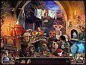 Скриншот №4 для игры 'Бессмертные страницы. Таинственная библиотека. Коллекционное издание'