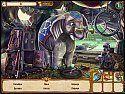 Скриншот №6 для игры 'Тайна острова Дракона'