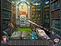 Скриншот игры 'Элементали. Волшебный ключ'
