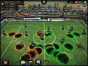 Foot LOL: Epic Fail League - Скриншот 5