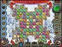Снежное царство - Скриншот 6
