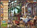 Скриншот №6 для игры 'Дивный сад 2'