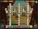 Маджонг. Королевские башни - Скриншот 6