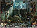 Скриншот №6 для игры 'Тайны древних. Проклятье черных вод'