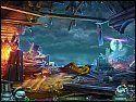 скриншот игры Кошмары из глубин. Зов сирены. Коллекционное издание