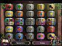 Скриншот №7 для игры 'Другой мир. Вестники лета'