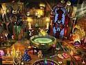Призрачный бар - Скриншот 6