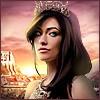 Королевский квест. Темная башня. Коллекционное издание - игра категории Поиск предметов