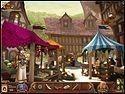 Приключения Робин. Рождение легенды - Скриншот 5