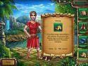 Реликвии Римской империи - Скриншот 2