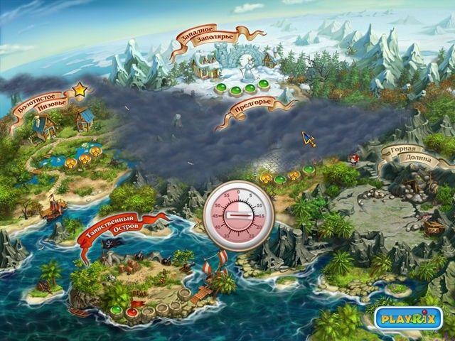 Скрин 4 из игры Именем Короля 2