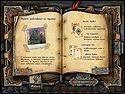 Магия пасьянса - Скриншот 7