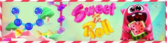 Sweet'n'Roll