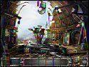 Скриншот №3 для игры 'Тайны Замка Великого Гудини. Коллекционное издание'