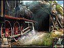 Скриншот №7 для игры 'Вне времени. Потерянный город'
