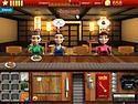 Скриншот мини игры Youda бизнес. 3 в 1